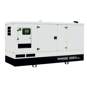 Generator GMS-415V