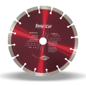 Disc Beton Plus 180 mm