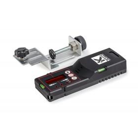 Detector pentru nivela cu laser, 894-04