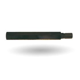 Prelungitor din oțel 100 mm