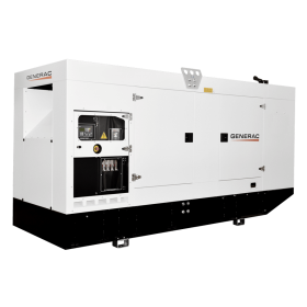 Generator GMS-200P