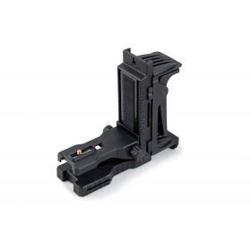 Suport multifunctional pentru nivela cu laser,886-24