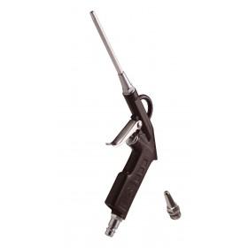ATM1050 Pistol pneumatic pentru suflare FERM