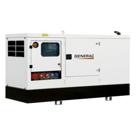 Generator GMS-080P