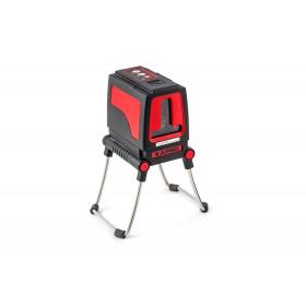 Nivela cu laser KAPRO 872
