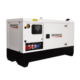 Generator GMS-045P