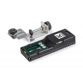 Detector pentru nivela cu laser, 894-04G