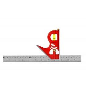 Rigla Unghiulara 352-30 cm