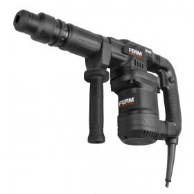 Ciocan Demolator HDM1040P