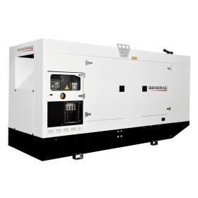 Generator GMS-650V