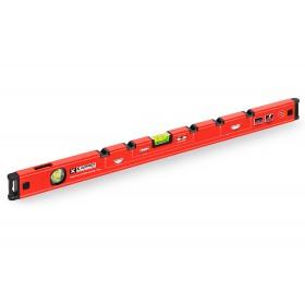 Nivela Plumbing 108 (Pentru Santehnic) cu Magnet