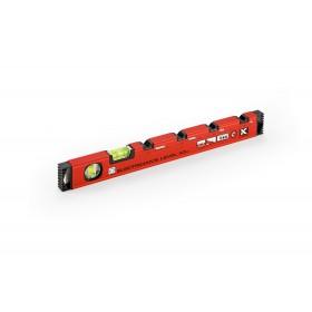 Nivela 783 Electrician 120 cm