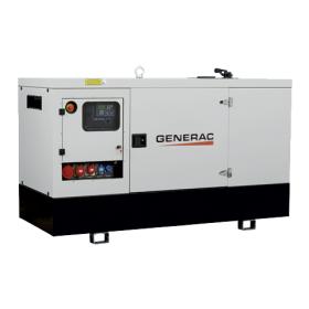 Generator GMS-110P
