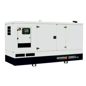 Generator GMS-370V