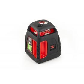 Nivela cu laser rotativ KAPRO 899