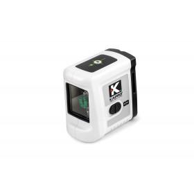 Nivela cu laser KAPRO 862G