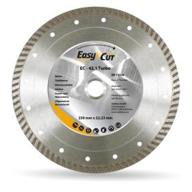Disc EC-42.1 115 mm