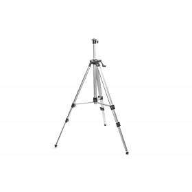 Stativ pentru nivela laser KAPRO,886-28
